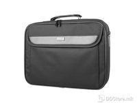 "Notebook Bag Natec Antelope 17.3"""