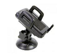 BRATECK PH8-5, Dashboard holder for iPhone & mobile phones