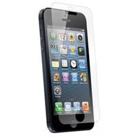 Заштитна фолија за iPhone 5