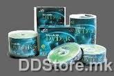 SK-DV-D8G470V01 DVD - R,4.7GB,SKY BRAND,A GRADE 8X,14mm DVD Library Case