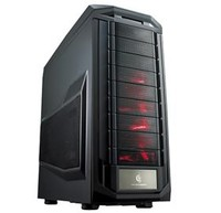 CoolerMaster Case Storm Trooper Case SGC-5000-KKN1