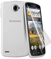 Screen Protector for Lenovo S920