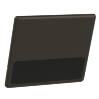 E-Book Reader PocketBook InkPad Dark Brown