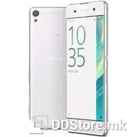 Sony Xperia XA LTE 16GB White