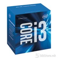 Intel® Core™ i3-6100 Processor (3M Cache, 3.70 GHz)