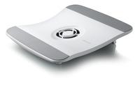 Belkin Laptop Cooling Pad White F5L001er