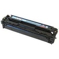 G&G NT-CH313M, (CE313A), up to 1.000 pages, Toner Cartridge Magenta for HP LaserJet Pro CP1025nw color printer