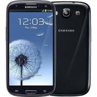 Samsung Galaxy S3 NEO I9301 16G Black