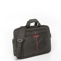 "Notebook Bag Verbatim London 17"" Slimcase"