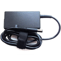 ADAPTER NOTEBOOK HP/COMPAQ 45W 19.5V, 2.31A, PIN Size: 4.5 x 3.0