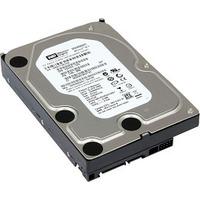 ®HDD 640GB WesternDigital 7200rpm 16MB Cache SATA-II WD6400AAKS