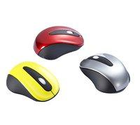 Mouse Intex IT-OP50 ZAP
