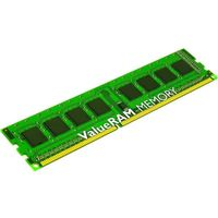 Kingston 8GB DDR3 1600MHz DIMM