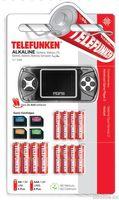 Telefunken Battery TLF-4068