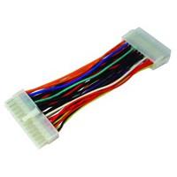 Convertor ATX 20-24 pin
