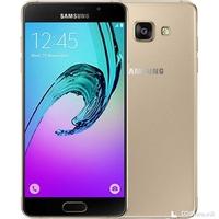 Samsung Galaxy A5 2016 A510F 16GB  LTE Gold