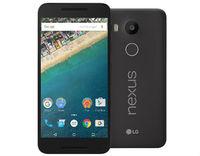 LG Nexus 5X H791 32GB LTE Carbon