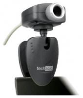 Camera Techolo TCA3010