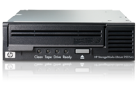 TAPE HP ULTRIUM 920 SAS EXT