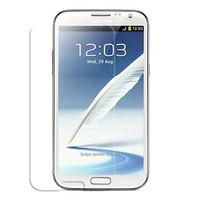 Заштитна фолија за Samsung N7100 Galaxy Note II