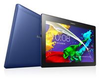 "Tablet PC Lenovo Tab2 A10-30L 4G Quad 1.3GHz/1GB/16GB/10.1"" HD IPS/ LTE/WiFi/BT/Midnight Blue/A5.1"
