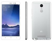 Xiaomi Redmi Note 3 Pro 3GB/32GB LTE Dual SIM Silver