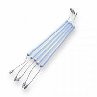 LED Power Supply - 25W 12V 2,1A Metal SKU : 3050