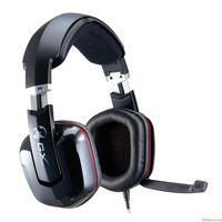 Genius CAVIMANUS HS-G700V, 7.1 Virtual gaming, GOLD PLATED USB headset, vibration, mic.