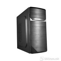 Spire Case OEMK05B ATX, 700W, 20+4pin