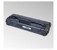 TopJet Toner Cartridge C4092A for HP LaserJet1100/1100SE/1100XI/1100A SE/1100A XI/3200MFP/3200SE MFP, CANON LBP-1120, CANON LBP-1110 series, up to 2.500 pages