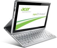 """ACER P3-171-5333Y4G12as, 11.6"""" Multi-touch HD IPS LCD, 3th gen. Intel® Core i5-3339Y procesor (1.50 GHz - 3MB Cache), RAM 4GB DDRIII, SSD 120GB, Acer Nplify 802.11a/g/n, Bluetooth 4.0,  Acer Crystal Eye, Windows 8 - 64-bit"""