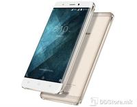 "Smartphone 5.0"" HD Blackview A8 Champagne Gold Quad Core 1.3GHz/1GB/8GB/Dual SIM/2MP+8MP/A6.0+S.Case"