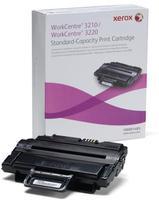XEROX WorkCentre 3210/3220 HC (4.1k)