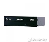 ASUS DVD-RW Black 24F1MT