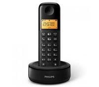 Philips D1301B/53
