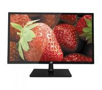 "ST 22"" 22X300V, Superior Technology, Wide LED monitor"