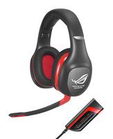 ASUS ROG Vulcan ANC Pro Gaming Headset
