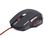 Mouse Gembird MUSG-02 Gaming Programable 7-button 3600dpi Illuminated