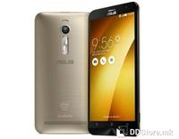 Asus Zenfone 2 ZE551ML 4GB / 32GB LTE Dual SIM Gold