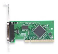 PCI to Parallel