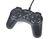 Game Pad Gembird JPDST01 USB
