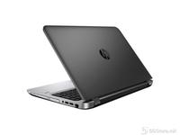"HP ProBook 450 G3/ 15.6""/ DVD-RWi5-6200U/ 8GB/1TB/DOS"