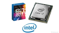 CPU Core i7-6700 4,0GHz 8MB LGA 1151, Intel HD530, 65W, Tray