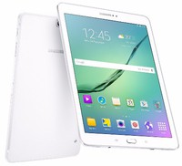 Tablet PC Samsung Galaxy Tab S2 T710 OctaCore/3GB/32GB/8.0 Amoled 2048x1536/WiFi/2xCam/A5.02/White