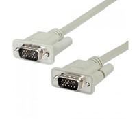 11.01.6630-50 ROLINE VGA Cable