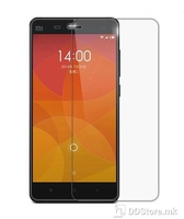 Screen Protector Tempered Glass Xiaomi Redmi 4A