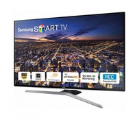 "SAMSUNG 40J6272 40"" (102cm) FullHD SMART TV, Resolution 1.920 x 1.080, Full HD"