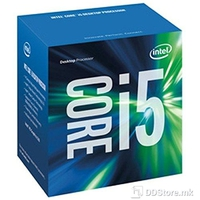 Intel® Core™ i5-6500 Processor (6M Cache, up to 3.60 GHz) Box.