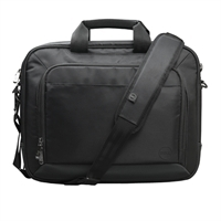 Notebook Bag Dell Professional TopLoad 15.6""