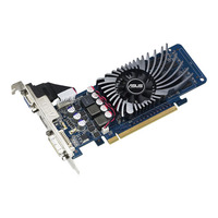 ®AFOX NVIDIA GT220 PCI-E 1GB DDR3 128bit, Chipset GT220  550MHz Core Clock, Memory clock 1066MHz, HDMI, DVI, VGA, AF220-1024D3L2